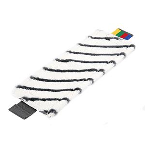 Mop UltraSpeed Pro MicroSpeed Plus 40cm