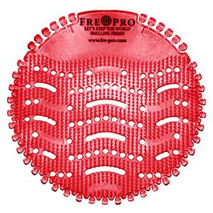 Fre-Pro Wave 2.0 wkładka zapachowa do pisuaru