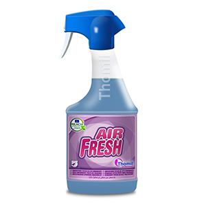 Air Fresh wysokoskoncentrowany odświeżacz powietrza