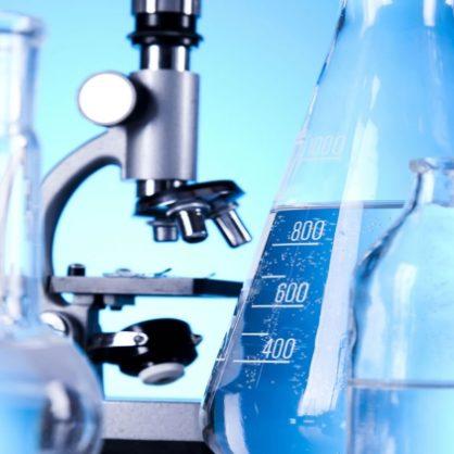 Okresowe badania wody