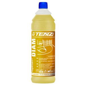 Tenzi Posadzki-TopEfekt® DIAM