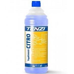 Tenzi Posadzki-TopEfekt® CITRO