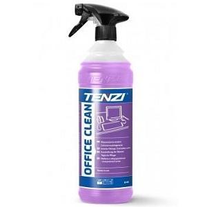 Tenzi Office Clean GT