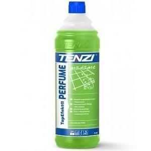 Tenzi Posadzki-TopEfekt® Perfume MADAME