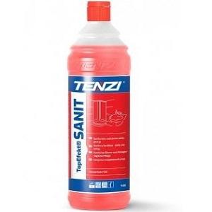 Tenzi-TopEfekt® SANIT