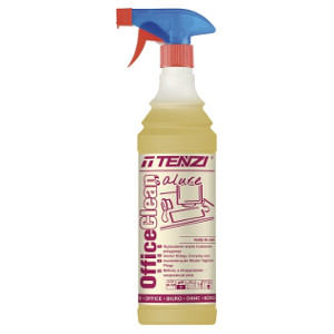 Tenzi Biuro-Office Clean GT ALURE