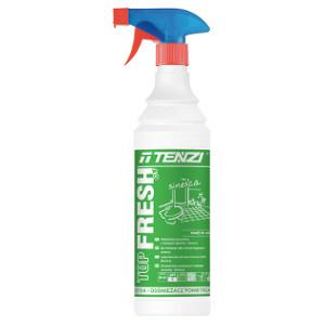 Tenzi-Top Fresh GT sinesca