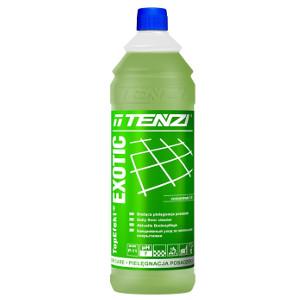 Tenzi Posadzki - TopEfekt® Exotic