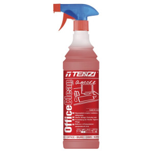 Tenzi Biuro-Office Clean GT AMORE