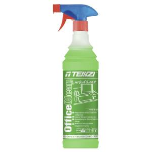Tenzi Biuro-Office Clean GT MADAME