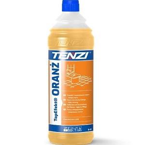 Tenzi Posadzki-TopEfekt® Oranż