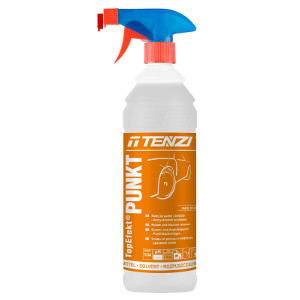 Tenzi-TopEfekt® PUNKT