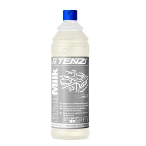 Tenzi-Gran Milk