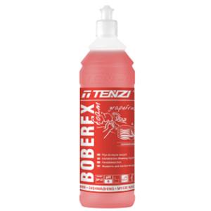 Tenzi-Boberex Foam Grapefruit
