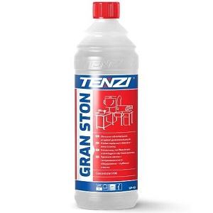 Tenzi - Gran Ston