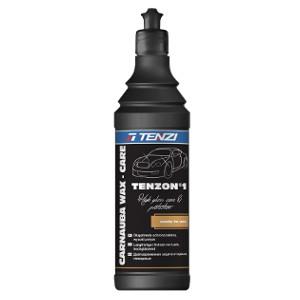Tenzon 1