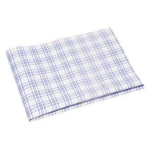 Vileda Microfibre Tea Towel - ściereczka do szkła