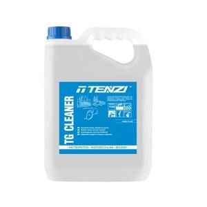 Tenzi TG Cleaner - usuwanie smoły i kleju