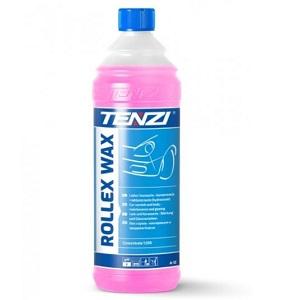 Tenzi Rollex Wax - Hydrowosk