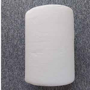 Ręcznik kuchenny 100% celulozy, 50m