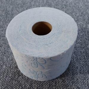 Papier toaletowy w rolce konwencjonalnej