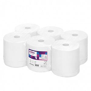 Ręcznik systemowy WEPA 317820 150m
