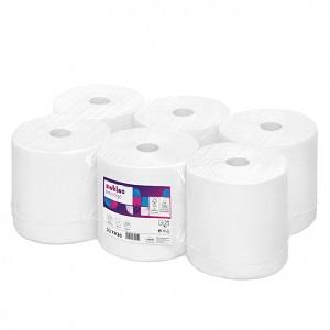 Ręcznik systemowy WEPA 317830 220m