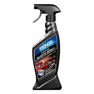Tenzi Detailer - Quartz Spray